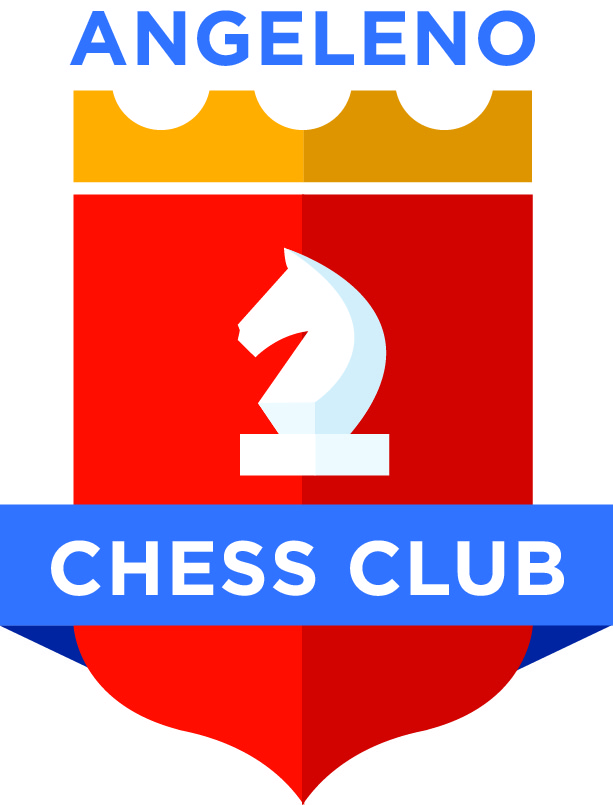 Angeleno Chess Club